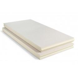Eurothane Mur Panneau d'isolation thermique ultra mince en polyurethane pour la contre-cloison