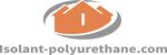 www.isolant-polyurethane.com